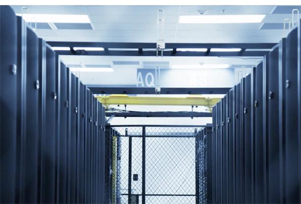 datacenter201